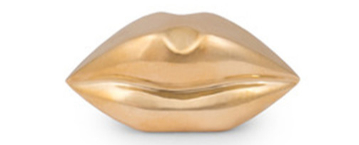 Фигурка Classic Mini Kiss, Kelly Weastler, www.kellyweastler.com