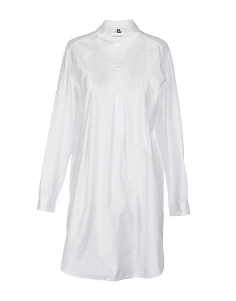 Самые модные платья уходящего лета | галерея [3] фото [3]