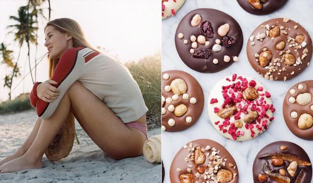 Мнение эксперта: как питание влияет на женские гормоны? (фото 7)