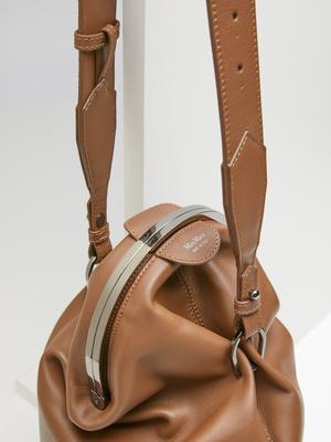 Крупным планом: новая сумка Max Mara (фото 3.1)