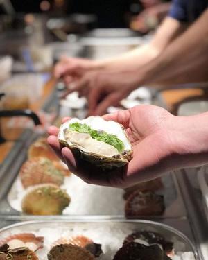 Новый старт: ресторан Noma 2.0 в Копенгагене (фото 12.2)