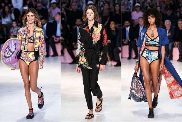 20 в 1: самый быстрый гид по Недели моды в Милане (фото 25)