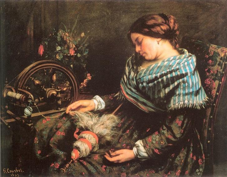 Сон в руку: самые эффективные средства от бессонницы (фото 7)