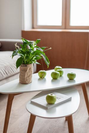 Квартира 44 м² для успешного бизнесмена от студии MAST (фото 7.2)