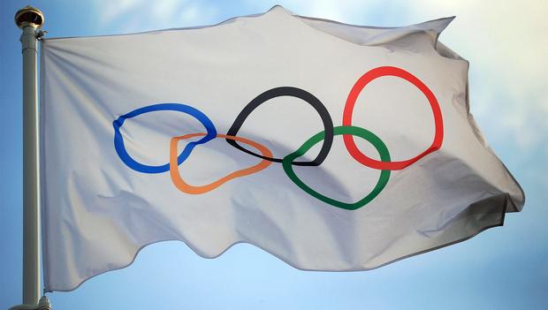 Летние Олимпийские игры в 2020 году перенесут из-за коронавируса? (фото 1)