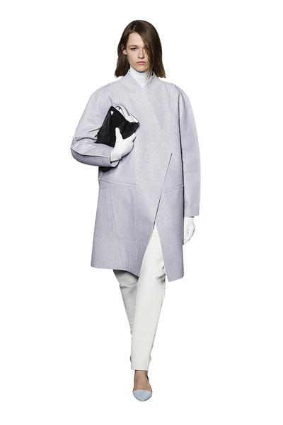 женские пальто фото