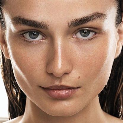 Как добиться идеальных бровей: 5 советов от визажиста (фото 13.1)