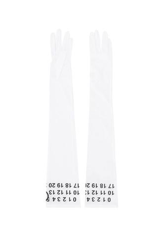 Самый нужный аксессуар весны: 9 пар перчаток (фото 3.1)