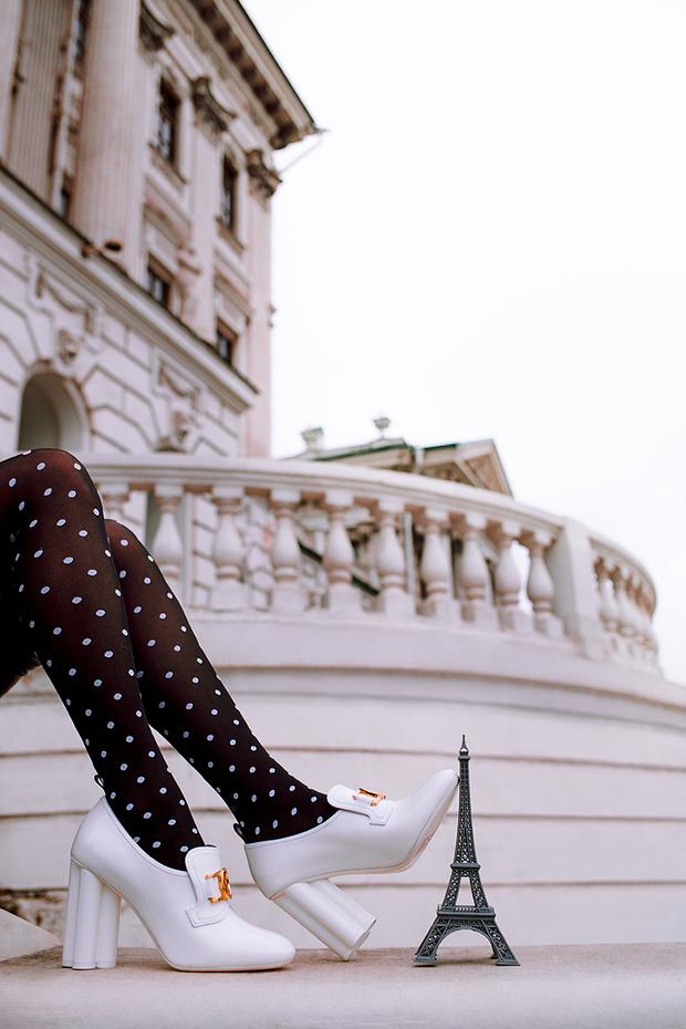 Мода и красота: wish list марта (фото 7)