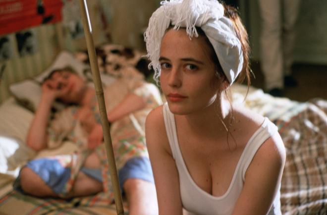 8 французских фильмов на все времена (фото 7)