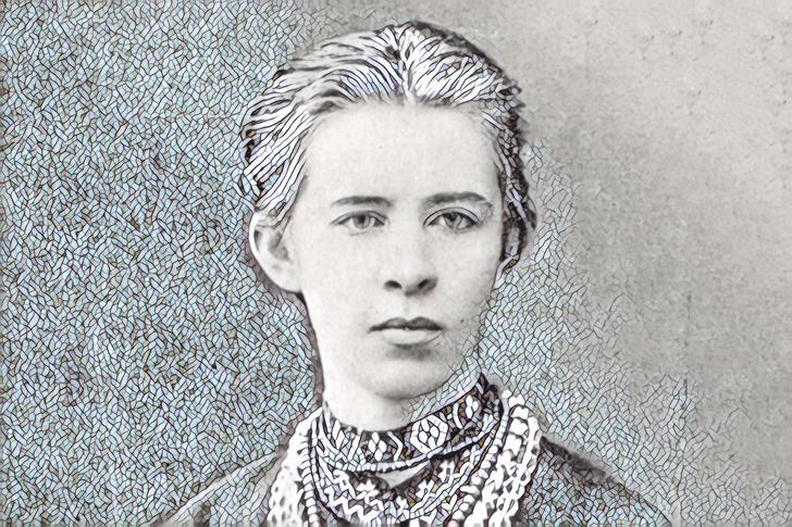 5 великих поэтесс, которых надо знать (фото 2)