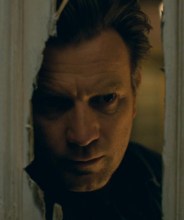 Пощекотать нервы: новые фильмы ужасов для выходных