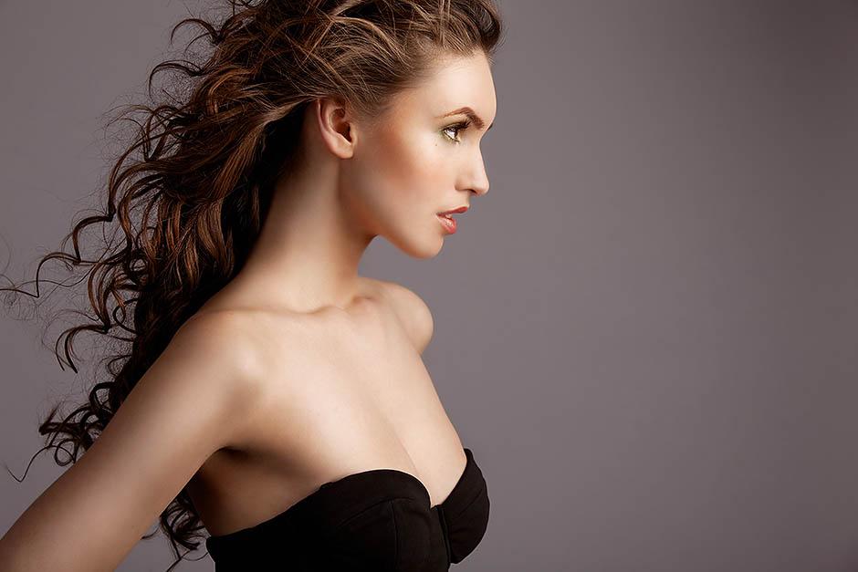 Назван самый эффективный аппарат косметологии в борьбе со старением (фото 7)