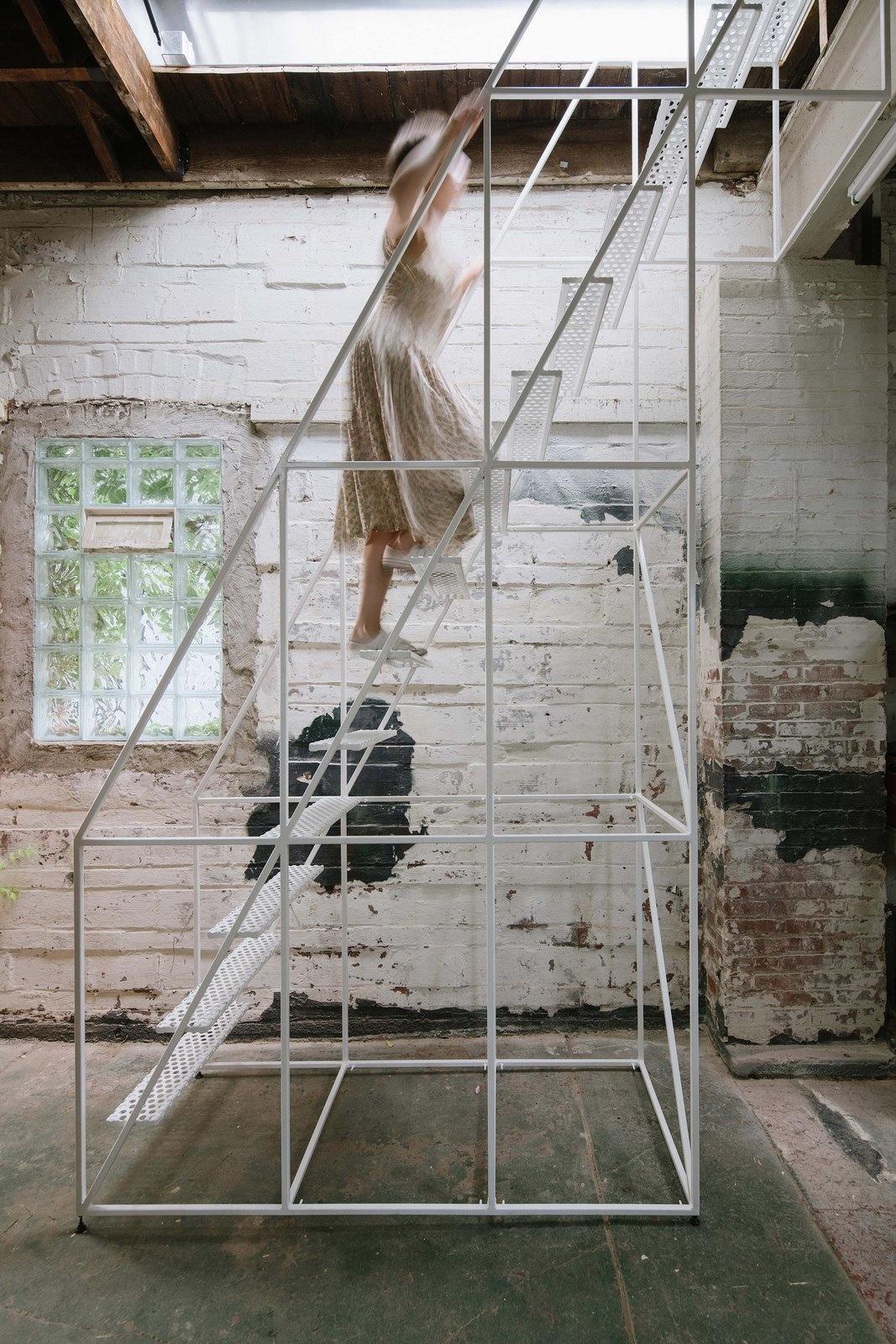 Самые необычные дома, переделанные из нежилых помещений (галерея 8, фото 2)