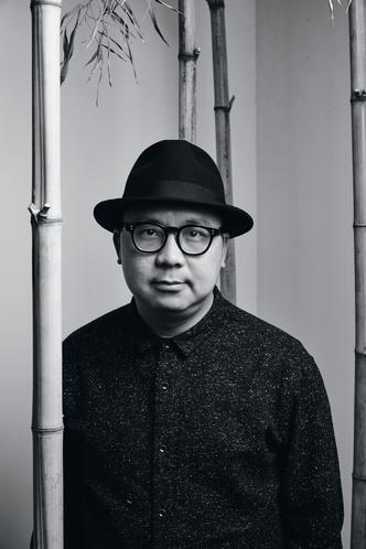 Топ-лист главного редактора ELLE Decoration China (фото 18.1)