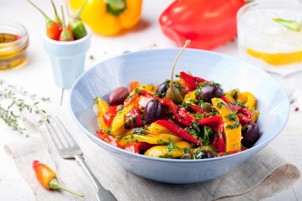11 блюд, которые едят осенью все француженки (фото 16)