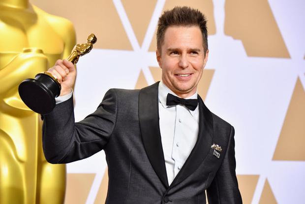 Дебютанты премии «Оскар»: новые звезды Голливуда (фото 4)