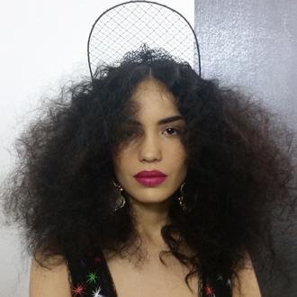 От первого лица: Неделя моды Haute Couture глазами редактора ELLE