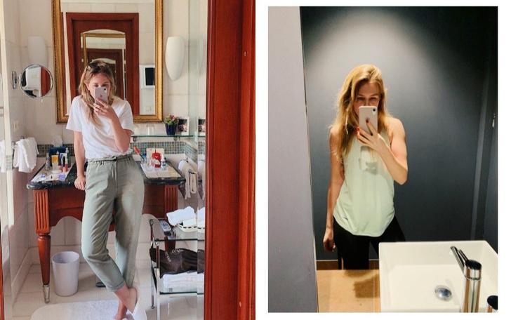 Личный опыт: как за полгода похудеть на 10 кг с помощью фастинга (фото 5)