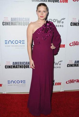 Натали Портман, Кристен Стюарт и другие звезды на премии American Cinematheque фото [1]