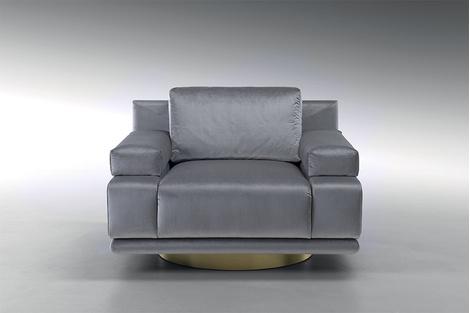 Все оттенки серого в интерьере: полезные советы | галерея [2] фото [7]