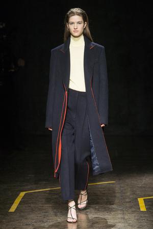 Marc Jacobs | Подиум на ELLE - Подиум - фото 6371