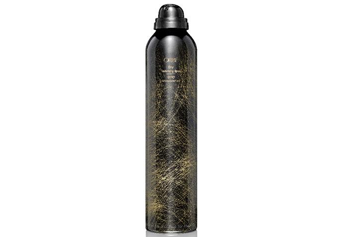 Dry Texturizing Spray, Oribe