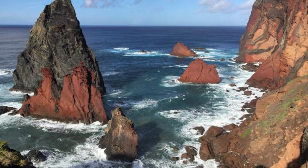 Остров везения: 10 причин отправиться на Мадейру этим летом (фото 15)