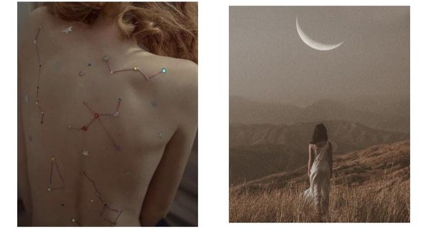 Так решили звезды: как работают астрология, рейки и фэншуй в индустрии красоты (фото 1)