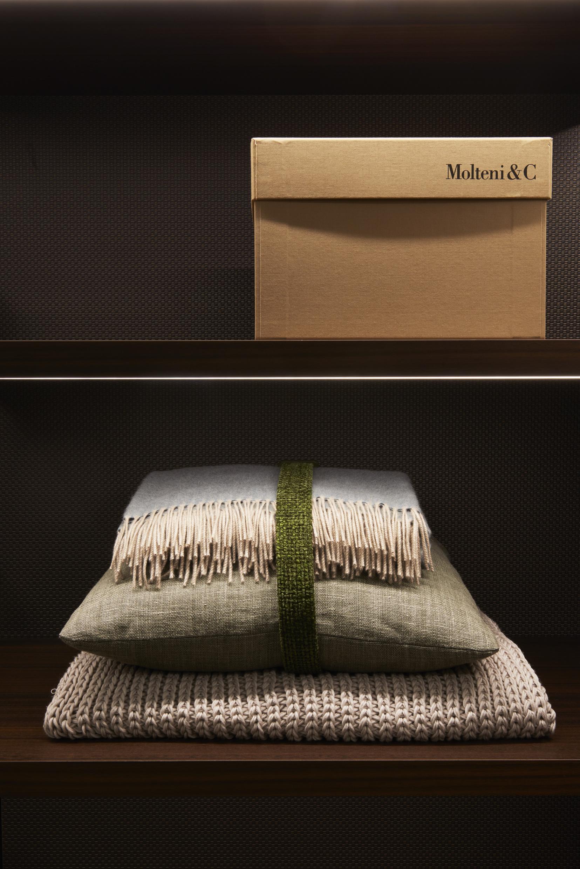 Модный гардероб: проект Марты Ферри для Molteni&C (галерея 4, фото 2)