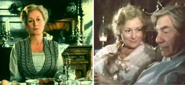 Вирджиния Вулф и ее лучшие романы (фото 7)