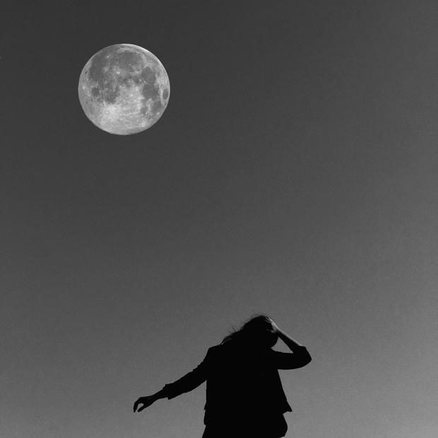 Морозное Полнолуние: время баловать себя или ограничивать? (фото 1)