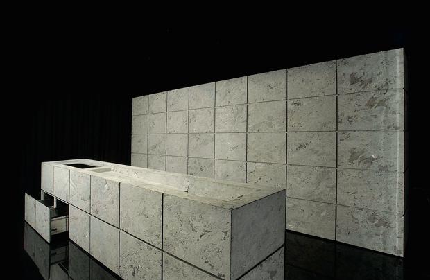 Клаудио Сильвестрин: программа минимум (фото 9)