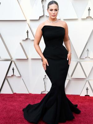Самые красивые украшения «Оскара-2019» (фото 18.1)