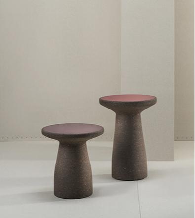 Паблик-ток с французским архитектором Бруно Муанаром (галерея 12, фото 1)
