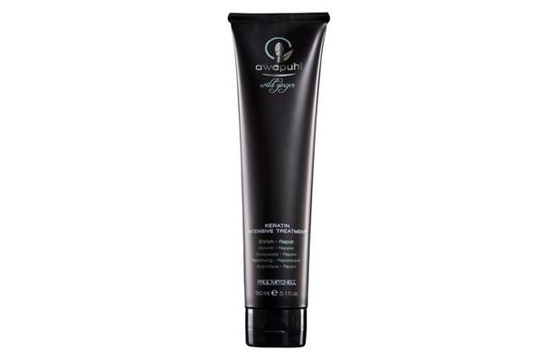 Маска для волос Awapuhi Keratin Intensive Treatment, Paul Mitchell