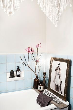 Стильная ванная комната: 5 простых советов (фото 20.1)