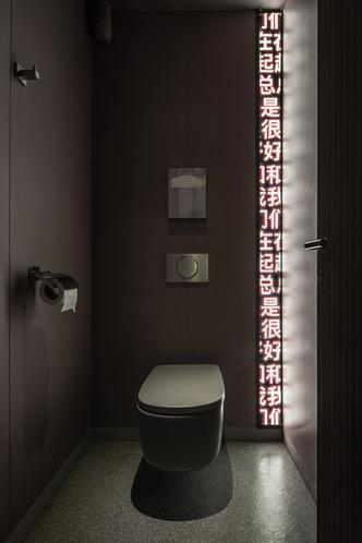 China Ma: китайский ресторан в Киеве (фото 15.2)