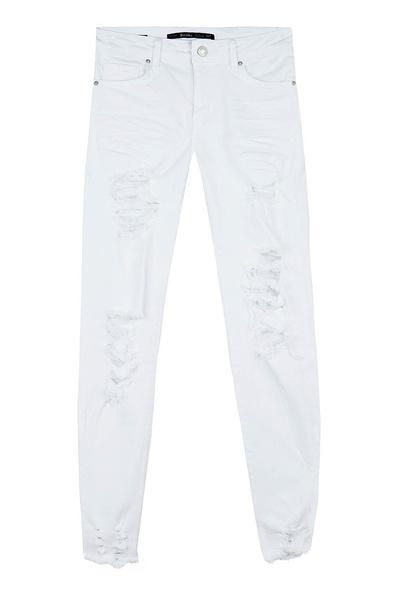Как выбрать идеальную пару джинсов   галерея [1] фото [10]