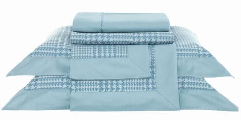 Сезонная распродажа в Доме текстиля Togas   галерея [1] фото [3]