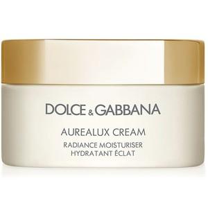 Dolce&Gabbana Aurealux Cream Radiance Moisturiser