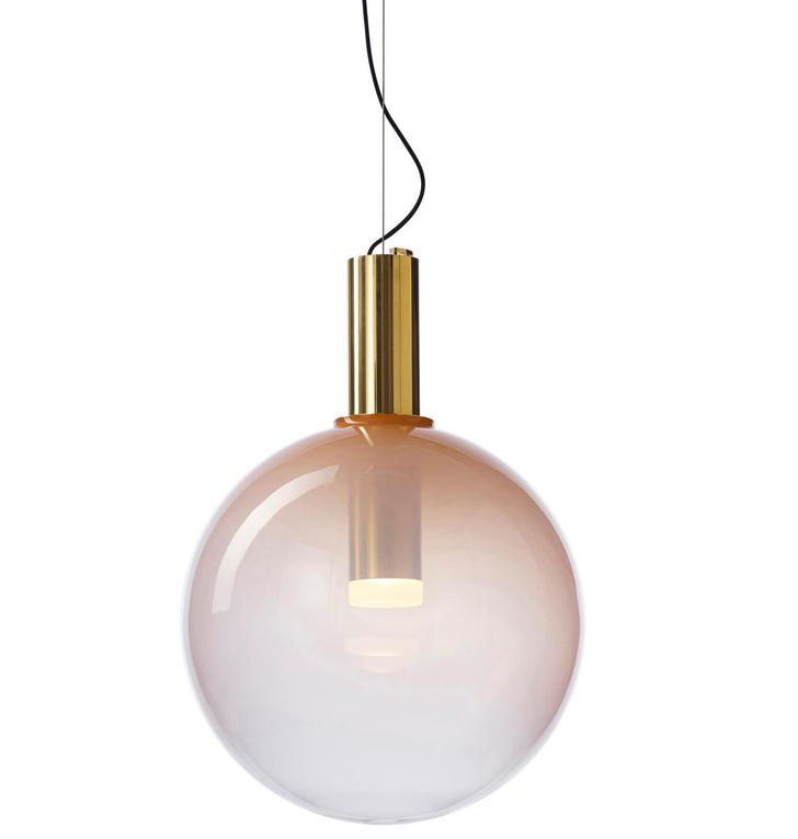 розовый свет (фото 1)
