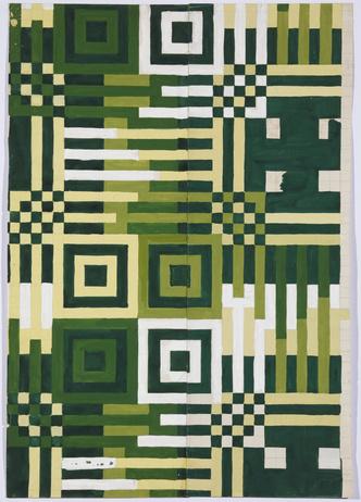 Выставка советского оп-арта в галерее «Эритаж» (фото 2.1)