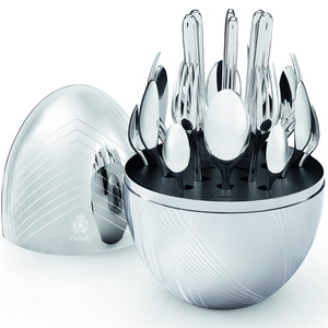 Maison & Objet 2019: посуда (фото 12.1)