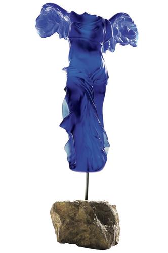 Собираем коллекцию хрусталя — мнение профессионала Дома Lalique (фото 14.1)