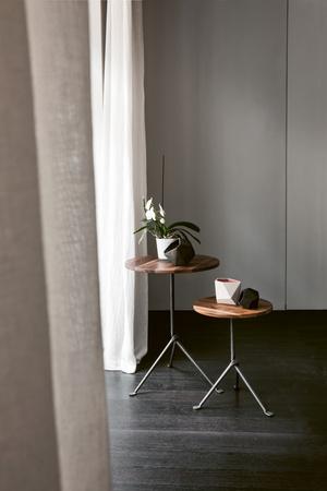 Новая коллекция уличной мебели Magis (фото 5.1)