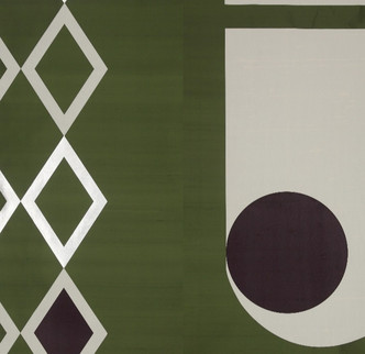 Выбор Elle Decoration: зелень сада Брера (фото 2.2)