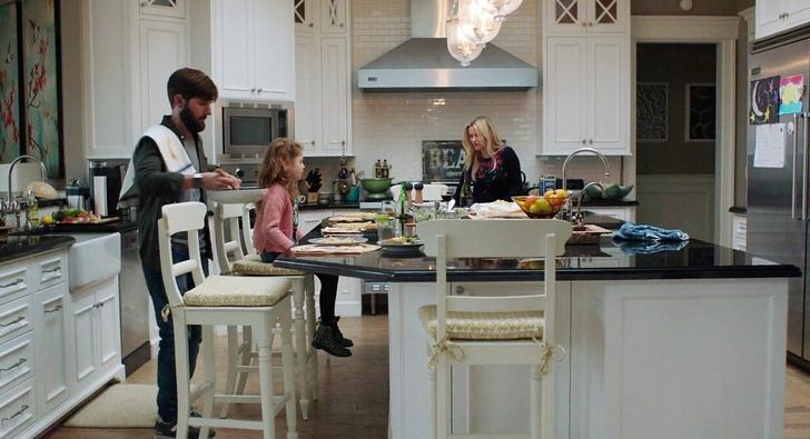 Дом Мадлен из сериала «Большая маленькая ложь» сдается в аренду (фото 5)