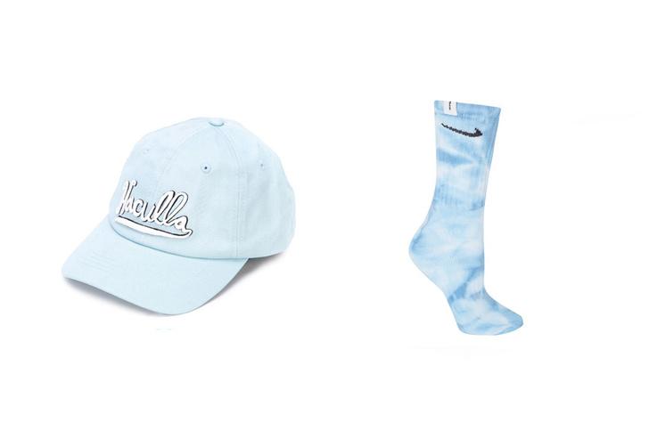 Где найти модные носки и с чем их сочетать? (фото 6)