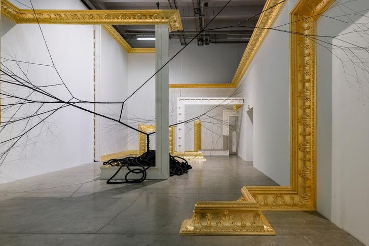 Матиас Кисс: «Дизайнер должен работать, как портной» (фото 3)